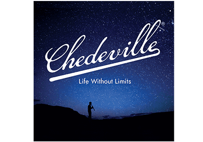 Please Visit our Chedeville Website